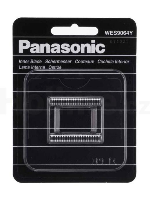 Panasonic náhradní břit WES9064