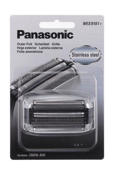 Panasonic náhradní planžeta WES9161