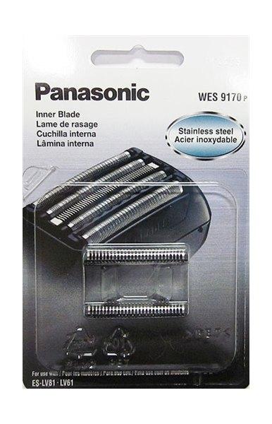 Panasonic náhradní břit WES9170