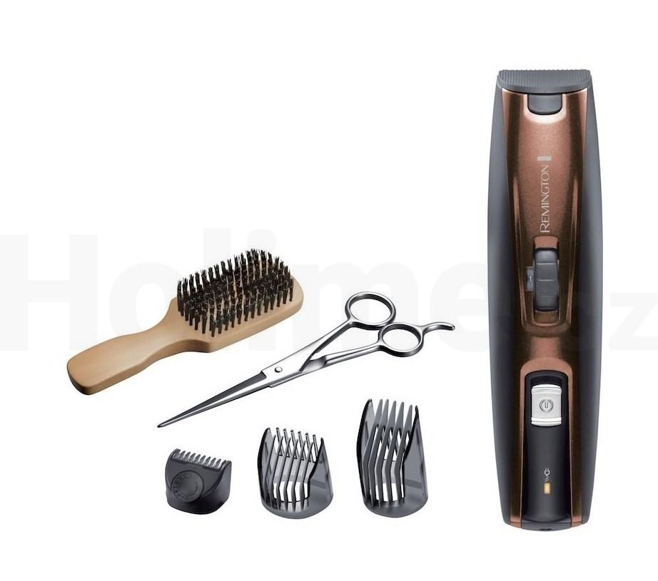 Remington MB4045 zastřihovač vousů