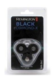 Remington SPR-DLC holicí frézky pro R7150