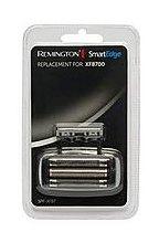 Remington SPF-XF87 břit + fólie pro XF8700