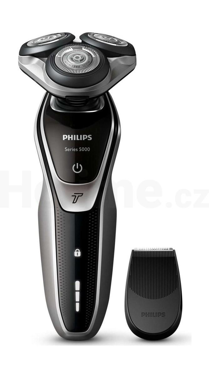 Philips S5320/06 Series 5000 holicí strojek
