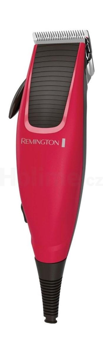 Remington HC5018 zastřihovač vlasů