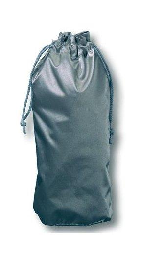 Braun měkký sáček na dámský holicí strojek