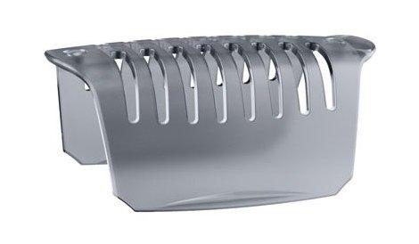 Braun kryt pro ochranu planžety, 81489178