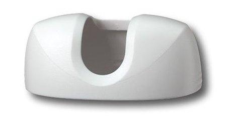Braun nástavec pro citlivé partie Standard