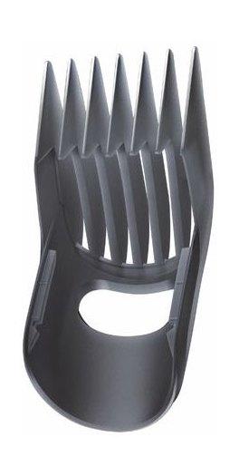 Braun zastřihovací hřeben 14-35mm