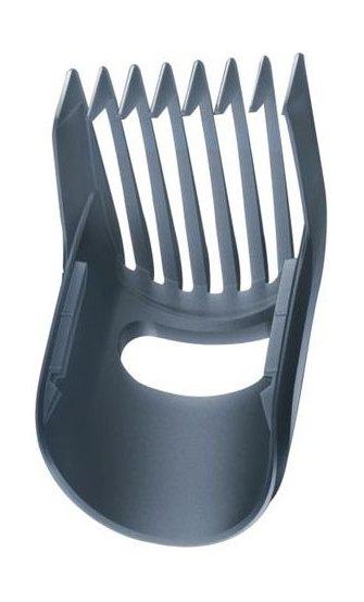 Braun zastřihovací hřeben 3-24mm