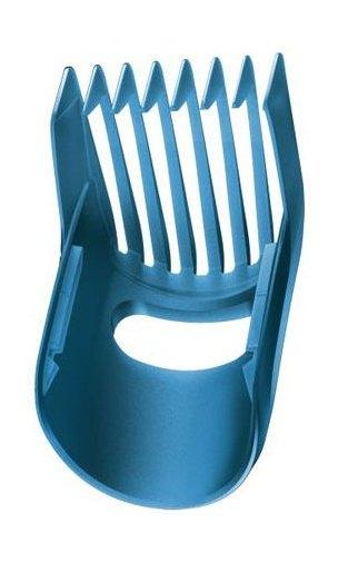 Braun zastřihovací hřeben 3-24 mm, modrý