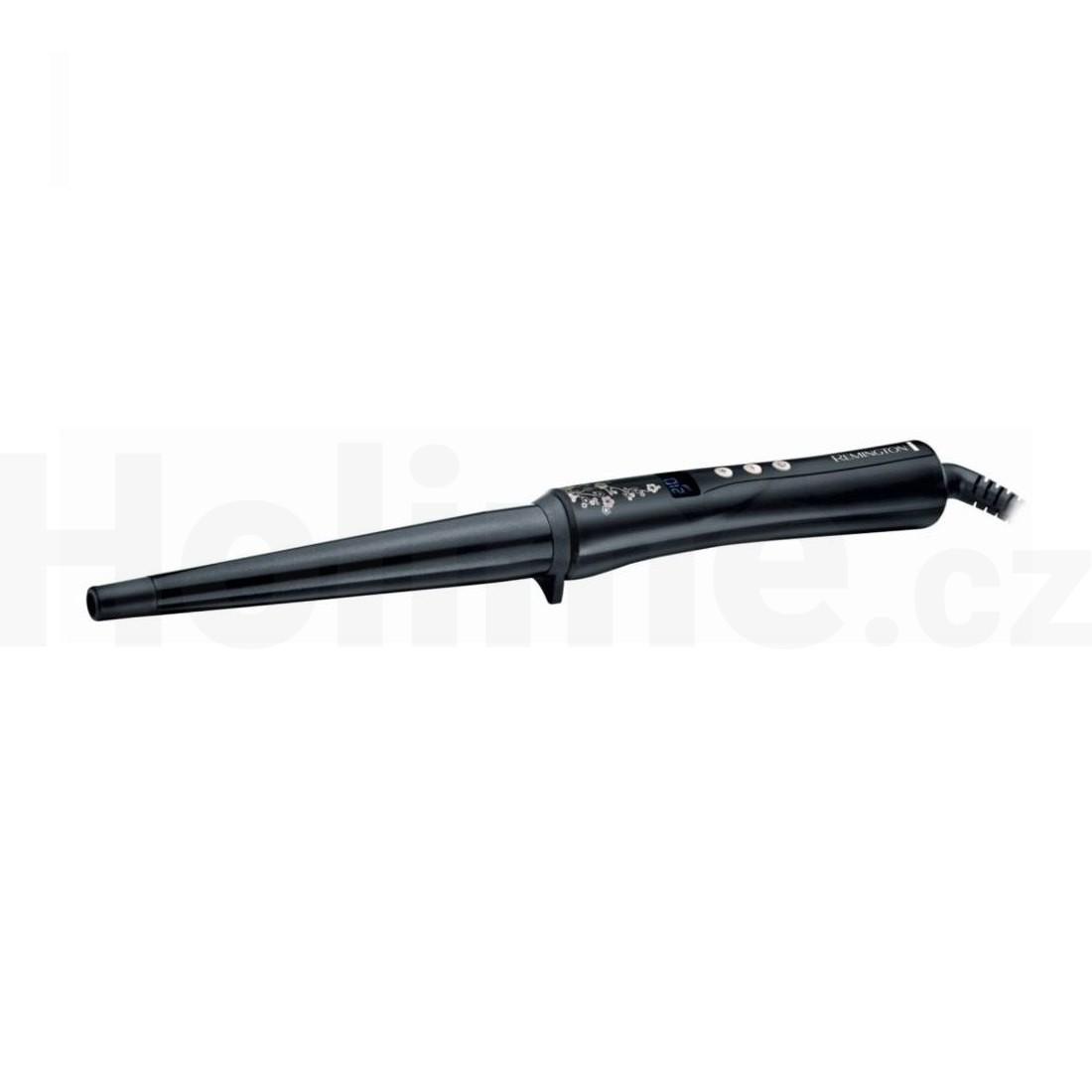 Remington Pearl Wand CI95 loknovací kulma na vlasy