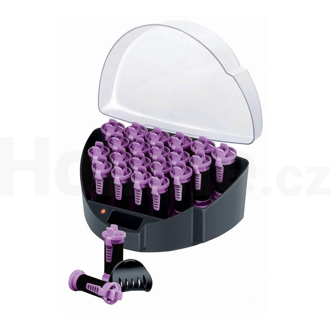 Remington Fast Curl KF40E elektrické natáčky do vlasů