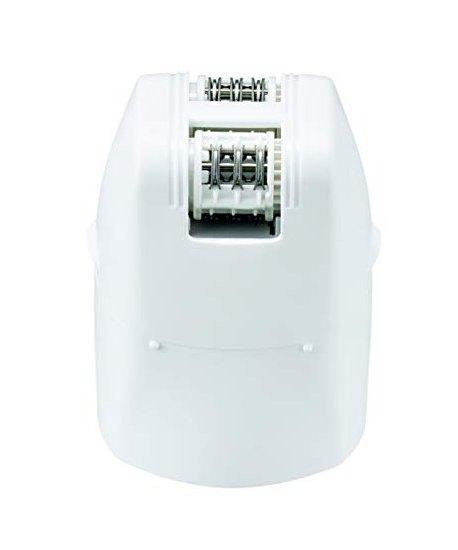 Panasonic ES-2D03 epilační hlava pro citlivé oblasti