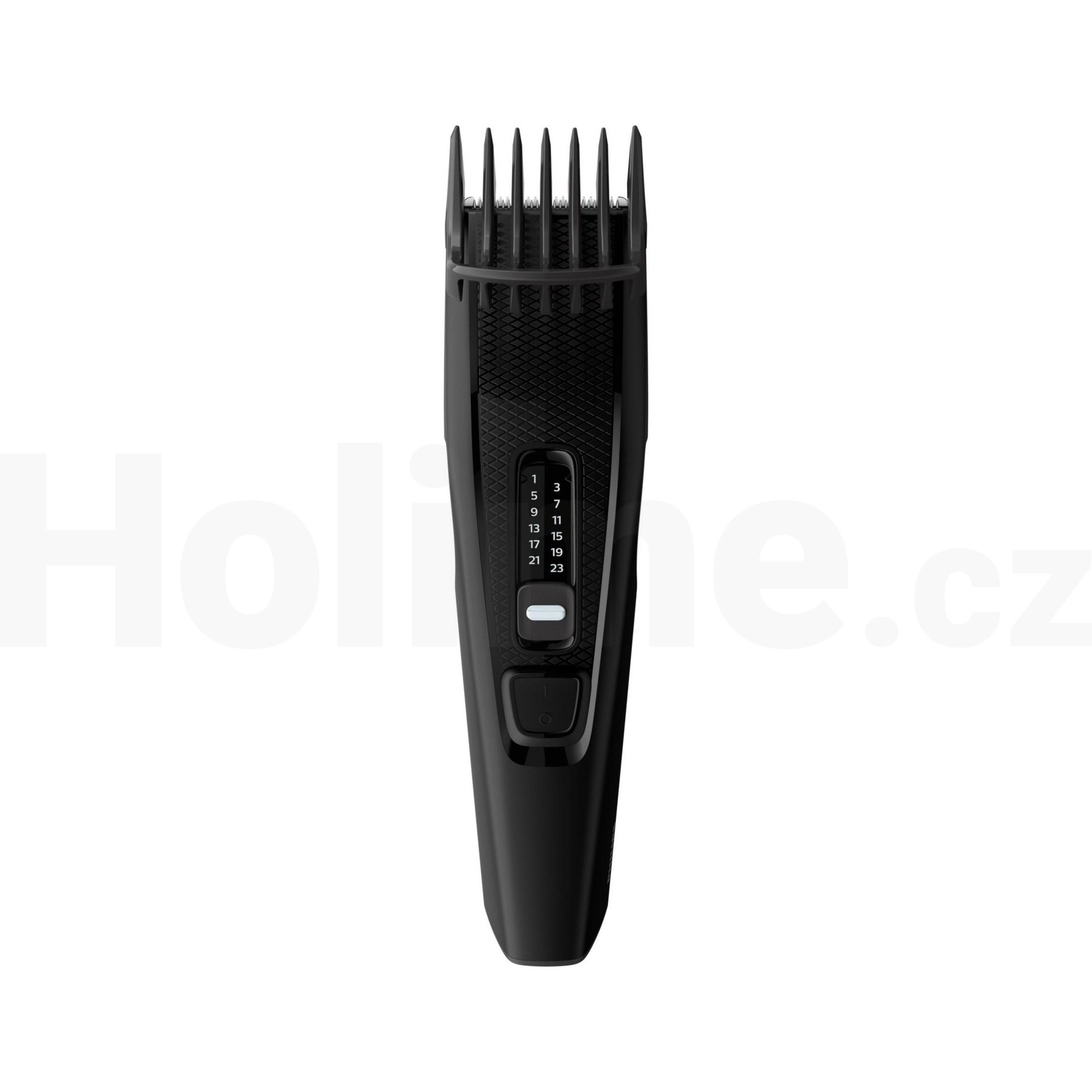 Philips Series 3000 HC3510/15 zastřihovač vlasů