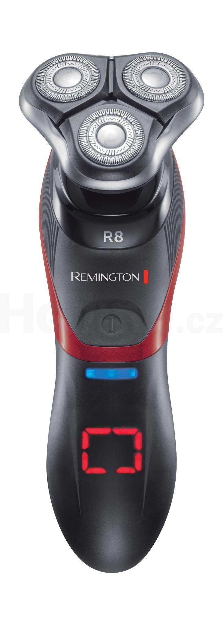 Remington XR1550 holicí strojek
