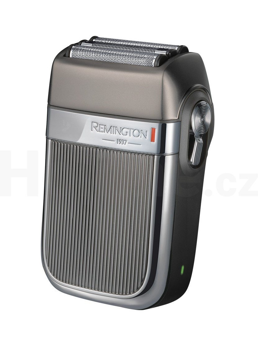 Remington HF9000 holicí strojek