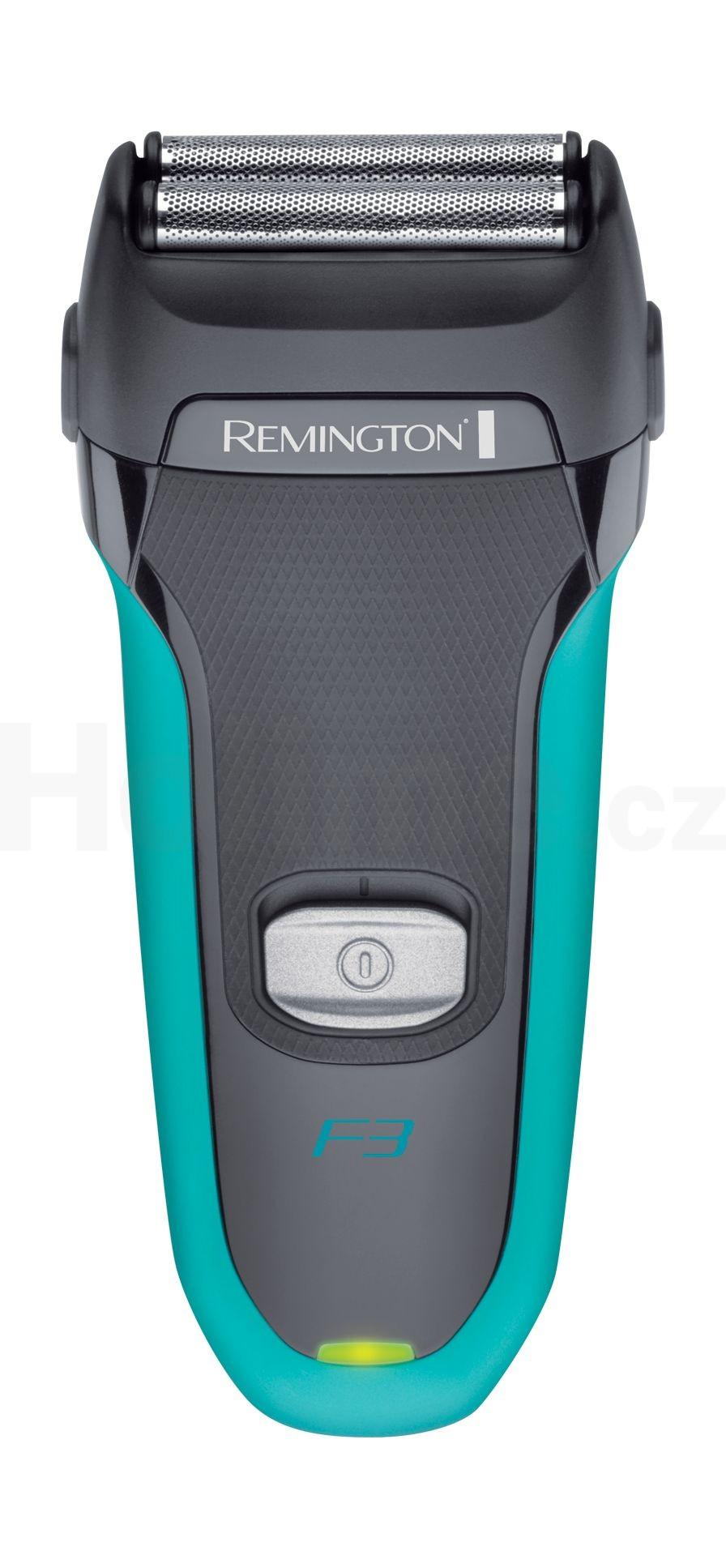 Remington F3000 holicí strojek