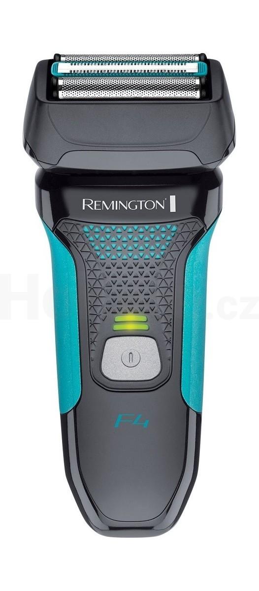 Remington F4000 holicí strojek