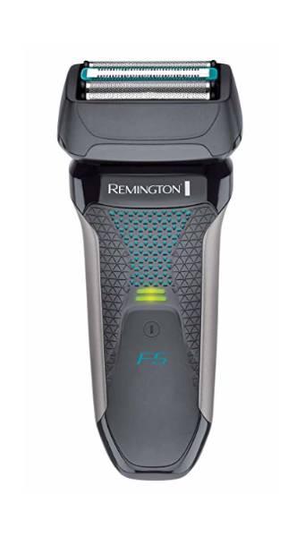 Remington F5000 holicí strojek