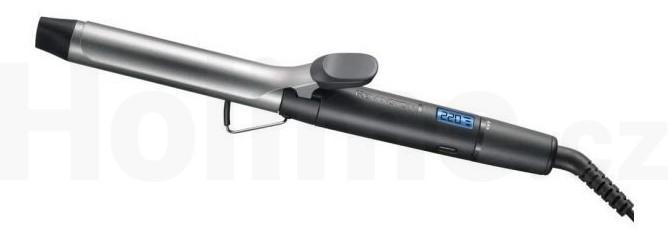 Remington CI6525 kulma na vlasy