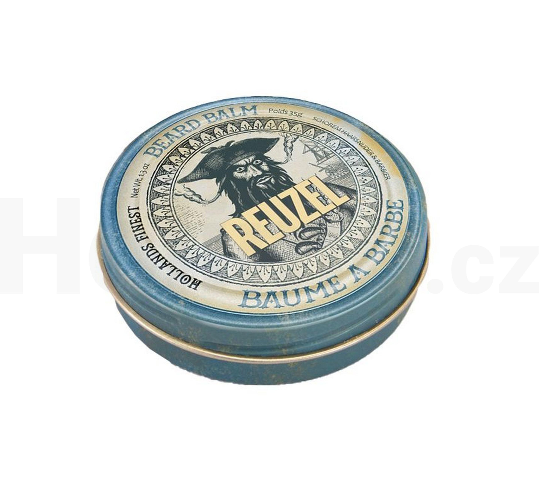 Reuzel balzám na vousy 35 g